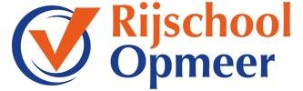 Rijschool Opmeer